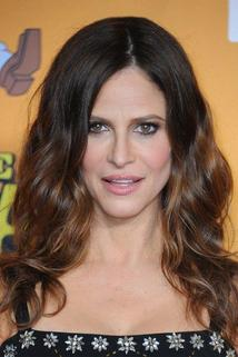 Andrea Savage photo
