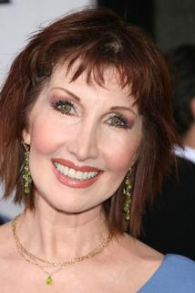 Joanna Gleason photo