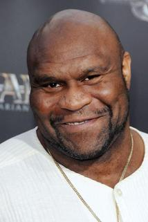 Bob Sapp photo