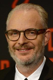 Francis Lawrence photo