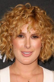 Rumer Willis photo
