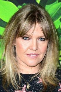 Ashley Jensen photo