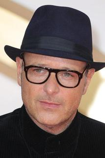 Matthew Vaughn photo