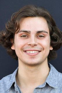 Jake Austin photo