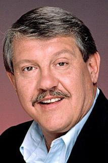 Alex Karras photo