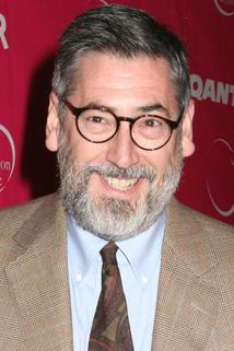 John Landis photo