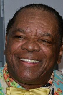 John Witherspoon photo