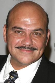 Jon Polito photo