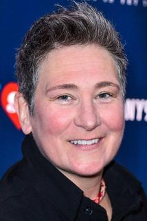 k.d. lang photo