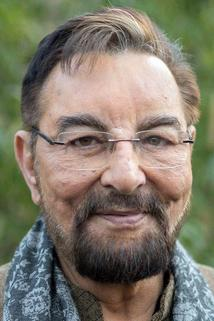 Kabir Bedi photo