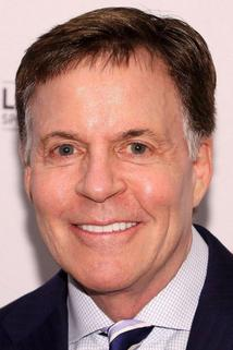 Bob Costas photo