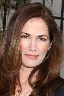 Kim Delaney photo