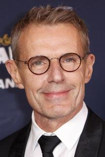 Lambert Wilson photo