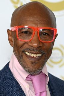 Danny John-Jules photo
