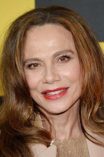 Lena Olin photo
