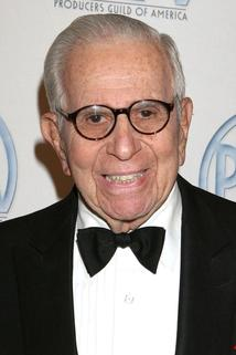Walter Mirisch photo