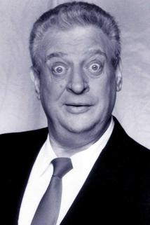 Rodney Dangerfield photo