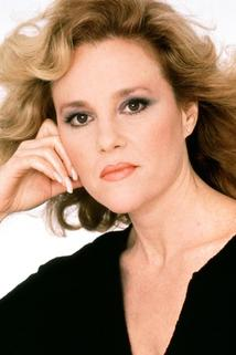 Madeline Kahn photo