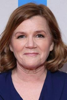Mare Winningham photo