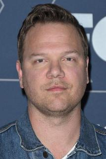 Jim Parrack photo