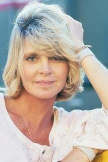 Melinda Dillon photo