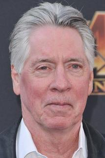 Alan Silvestri photo