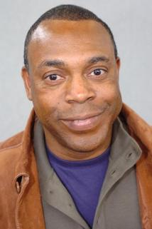 Michael Winslow photo