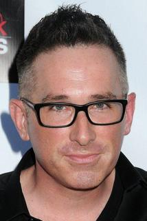 Darren Bousman photo
