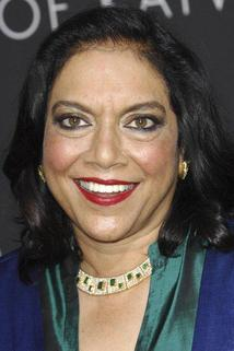 Mira Nair photo