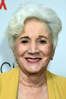 Olympia Dukakis photo
