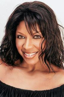 Natalie Cole photo