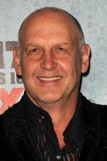 Nick Searcy photo