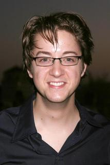 Bradford Anderson photo