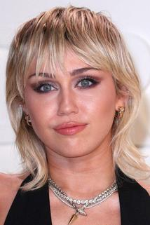 Miley Cyrus photo