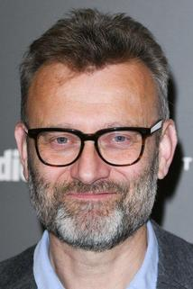 Hugh Dennis photo