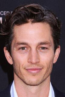 Bobby Campo photo