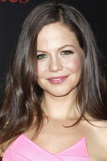 Tammin Sursok photo
