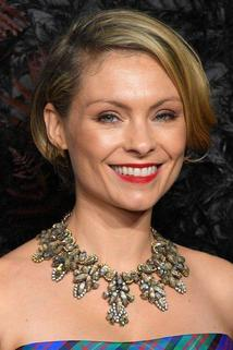 MyAnna Buring photo