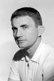 Blake Edwards photo