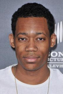 Tyler Williams photo