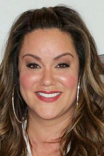 Katy Mixon photo