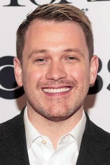 Michael Arden photo