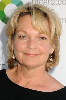 Pamela Reed photo