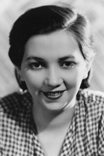 Patsy Kelly photo