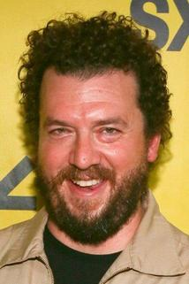 Danny McBride photo