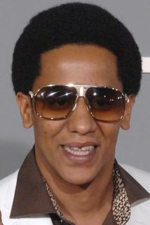 Tego Caldern photo