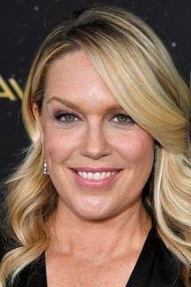 Jessica St. Clair photo