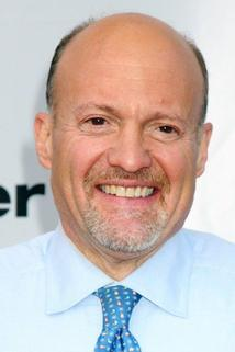 Jim Cramer photo