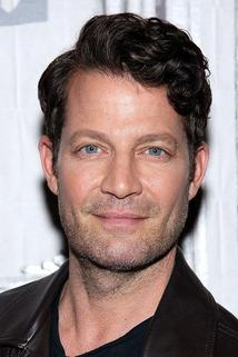 Nate Berkus photo