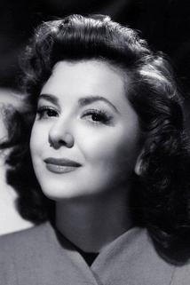 Ann Rutherford photo